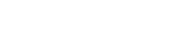 https://tonyhawk.com/wp-content/uploads/2021/01/Birdhouse-Logo.png