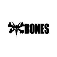 http://www.bones.com/