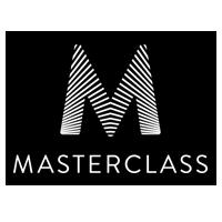 https://www.masterclass.com/