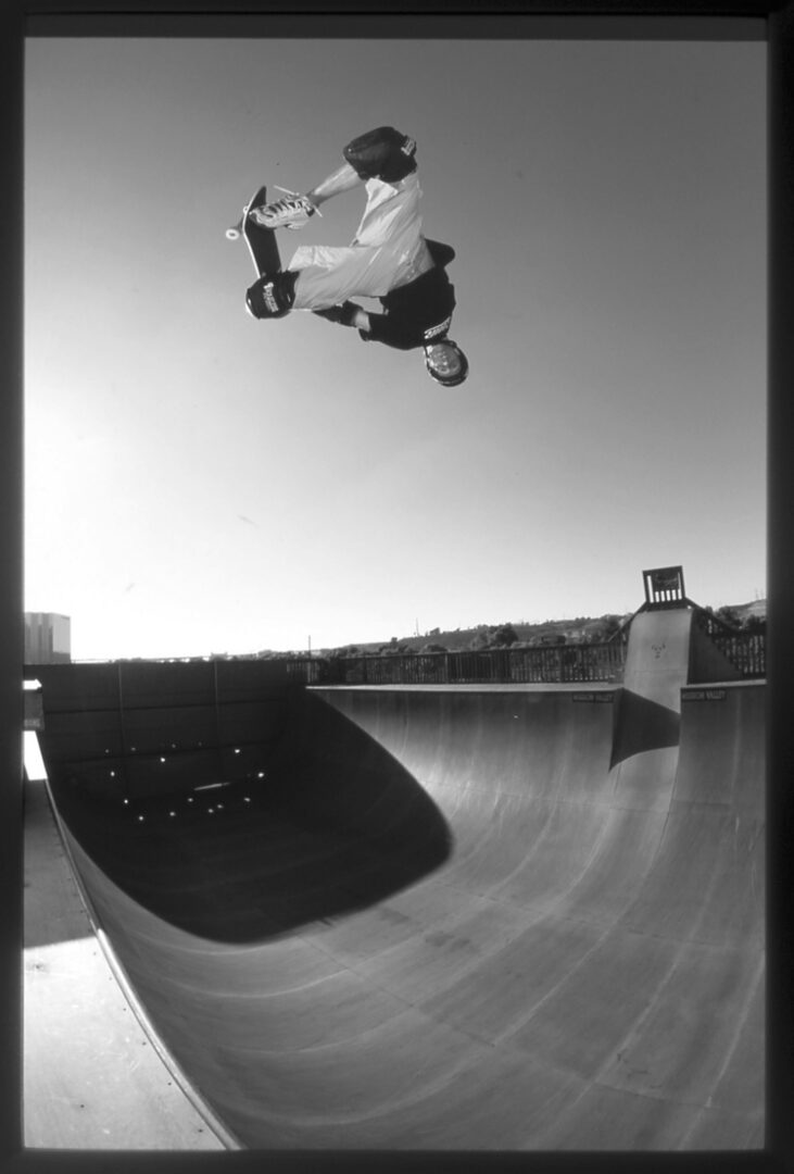 tony_hawk_bw