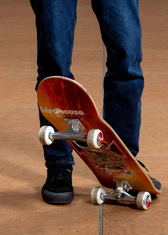 2020_11_16_Tony_Hawk_FRE_RY_1107