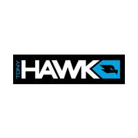 Hawk Clothing