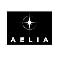 Aeliea